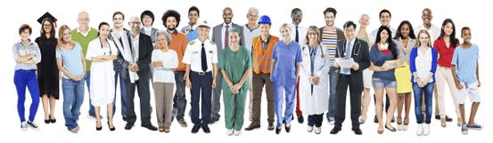 employment icon