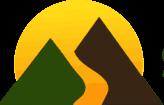 Southwest center of Independence logo