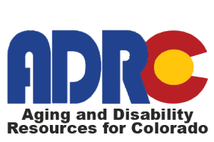aging and disability resources of Colorado