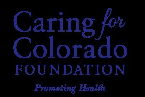caring for colorado foundation