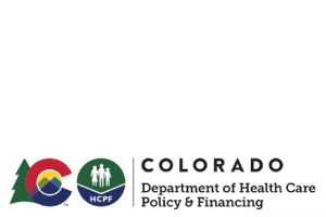 colorado department of heal care policy and financing