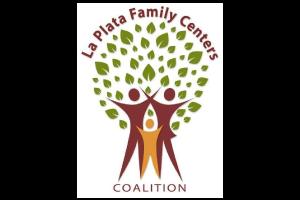 la plata family resources center
