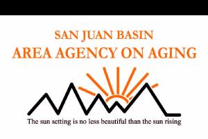 san juan basin area agency on aging