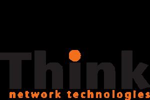 think network technologies