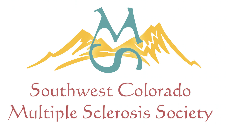 SWCMSS logo
